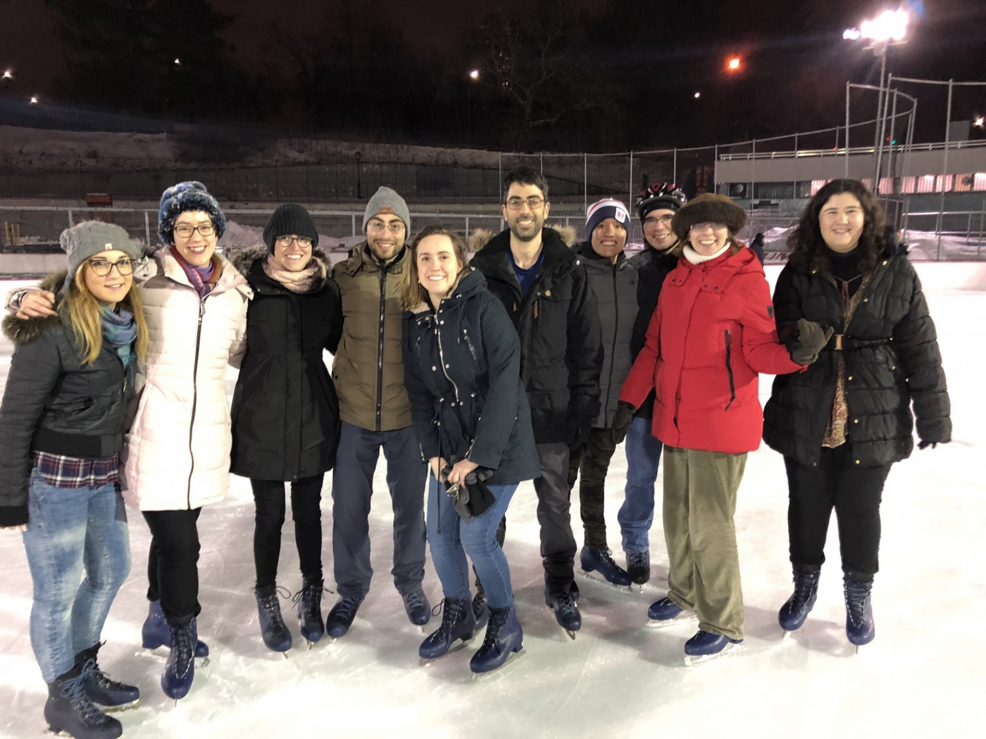 ice-skating-march-2019