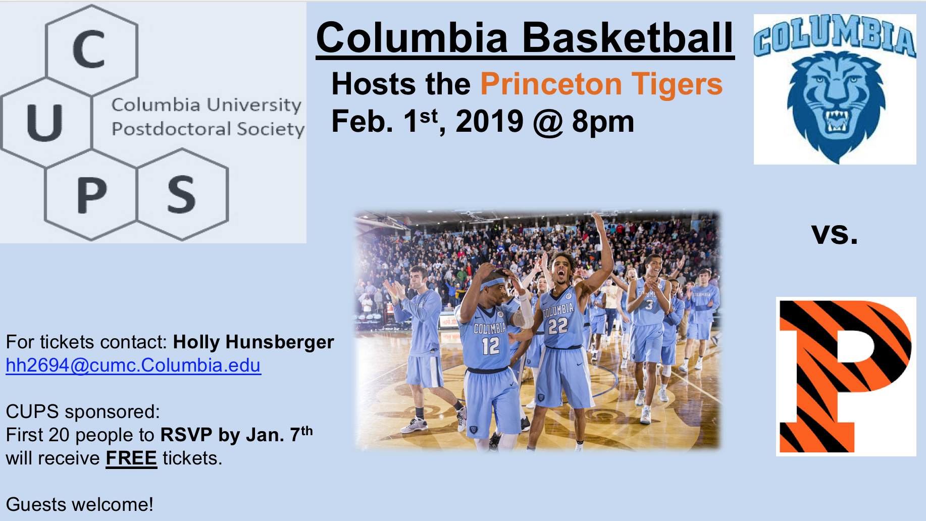 columbia-university-basketball-game