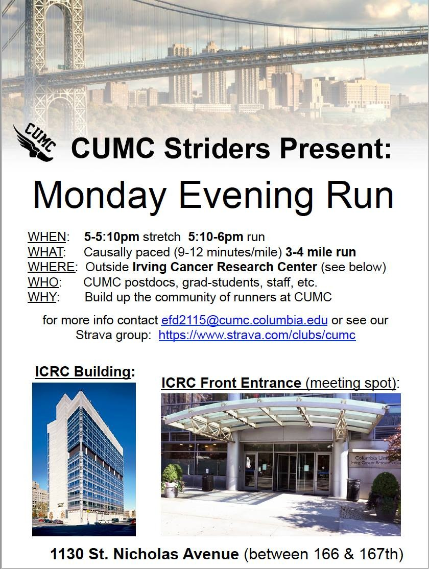 cups-running-group-cumc
